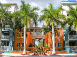 Red Road Commons Student Living - South Miami