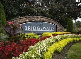 Bridgewater - Duluth
