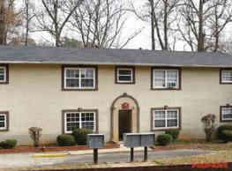 1494 Memorial Dr. - Atlanta