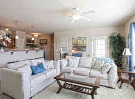 The Reserve at Smith Crossing - Kernersville