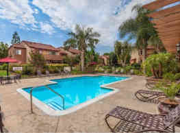 Red Oak Villas - Redlands