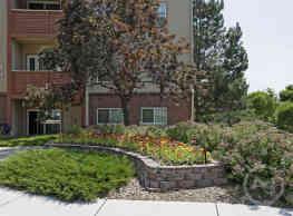 Riva Ridge - Lakewood