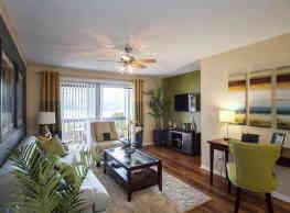 Viera at Mandarin Apartment Homes - Jacksonville