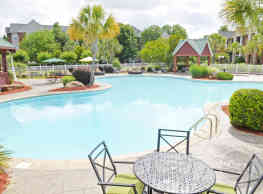 Anthos At Lexington Place Apartment Homes - Warner Robins