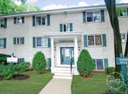 Brandywine Village Apartments