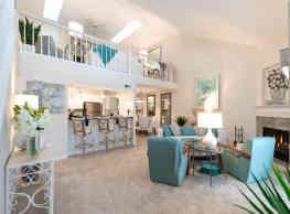 Canterbury Crossing Luxury Apartment Homes - Pewaukee