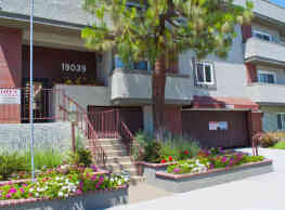 Ridgeview Apartments - Northridge