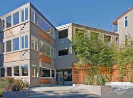 Casa Roja Apartments - Mill Valley, CA 94941