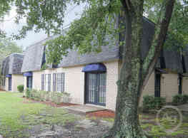 Eastwood Townhomes - Pascagoula