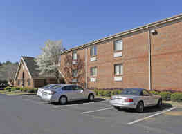 Furnished Studio - Montgomery - Carmichael Rd. - Montgomery