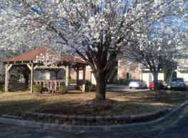 Beaumont Place - Huntsville
