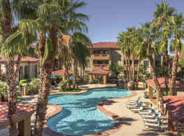 Colonial Grand At Scottsdale - Scottsdale