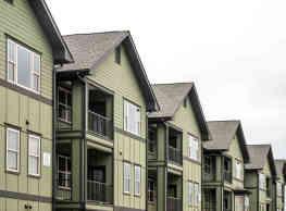 RiverWalk Apartments - Rock Hill