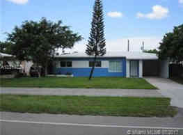 1750 NE 171 St - North Miami Beach