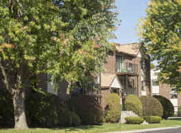 Period Realty Trust - Concord