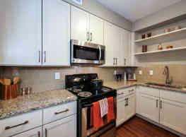 The Covington on Cherry Creek Apartments by Cortland - Denver