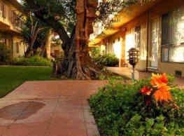 Prairie Villas Apartments - Northridge