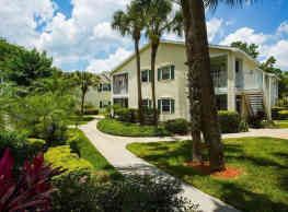 Park Place Port Richey - Port Richey