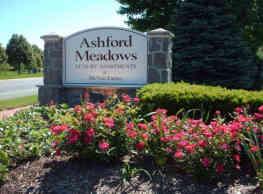Ashford Meadows - Herndon