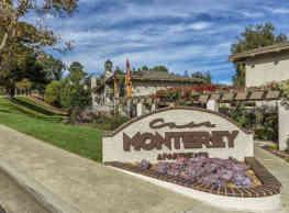 Casa Monterey - Spring Valley
