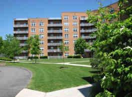Sutton views apartments hamden ct 06514 - 2 bedroom apartments for rent in hamden ct ...