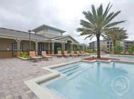 The Place on Millenia Boulevard - Orlando