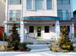 Vitality on 62nd - Seattle