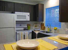 Spruce Court Apartments - Royersford