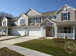 Rising View Rental Homes - Bellevue