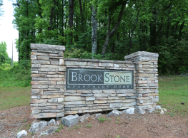 Brookstone Apartments - Birmingham