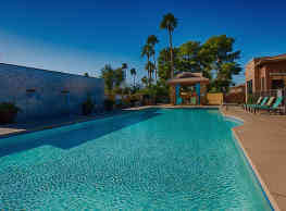 Residences at 4225 - Phoenix