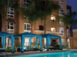 Calypso Irvine Apartment Reviews