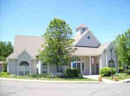 Griswold Hills Apartments Newington Ct Reviews