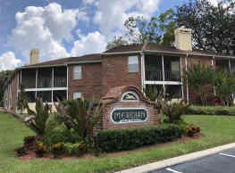 Meridian - Tampa