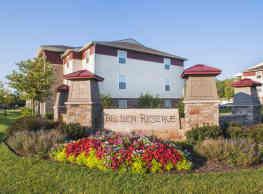 Belden Reserve - Murfreesboro