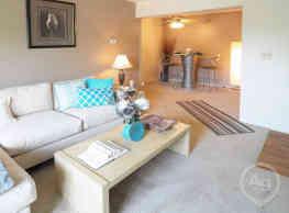 Timber Ridge Apartments-Legacy - Oak Creek