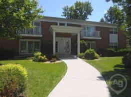 Lexington Green - Madison