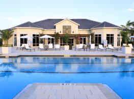 Estero Oaks - Fort Myers