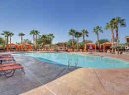 Norterra Canyon Apartments - North Las Vegas