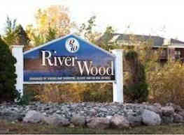 Riverwood Apartments - Pleasant Hill