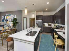 Ravella at Town Center Apartments - Jacksonville
