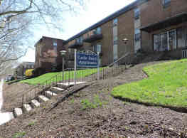 Cedar Beech Apartments - Allentown