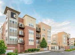 The Enclave Luxury Apartments - Wauwatosa