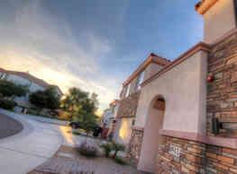 Villa Contento - Scottsdale