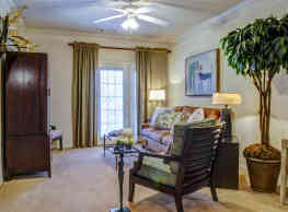 The Haven At Reed Creek - Augusta