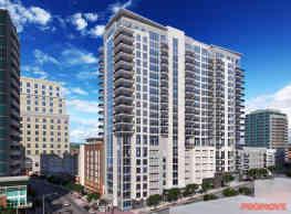 Nine15 Midtown - Atlanta