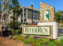 River Run - Spartanburg