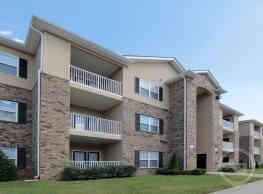 Northfield Ridge - Murfreesboro
