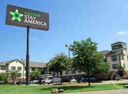 Furnished Studio - Dallas - Lewisville - Lewisville