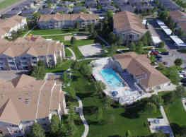 Legacy Springs - Riverton